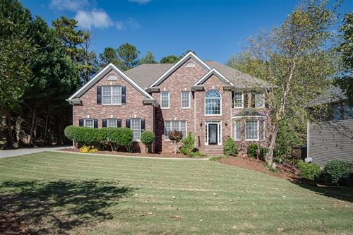 Photo of 4090 Regal Oaks Drive, Suwanee, GA 30024 (MLS # 6634753)