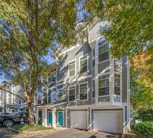 Photo of 1123 PARK Row S, Atlanta, GA 30312 (MLS # 6645753)