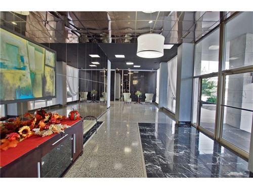 Photo of 215 Piedmont Avenue NE #2105, Atlanta, GA 30308 (MLS # 6930753)