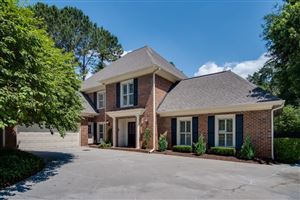 Photo of 4840 Walnut Grove, Alpharetta, GA 30022 (MLS # 6555754)