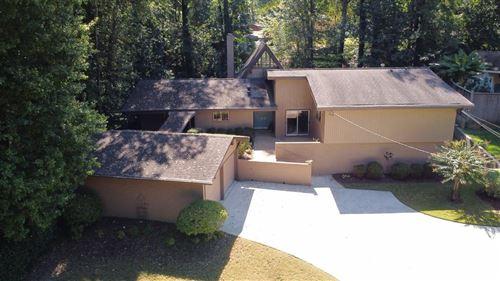 Photo of 2241 Chrysler Terrace, Atlanta, GA 30345 (MLS # 6796754)
