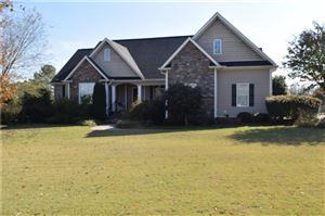 Photo of 127 Telluride Trail NE, Calhoun, GA 30701 (MLS # 6643755)
