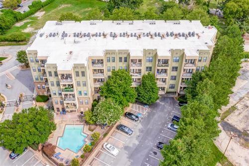 Photo of 425 Chapel Street SW, Atlanta, GA 30313 (MLS # 6750755)
