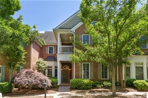Photo of 8640 Parker Place, Roswell, GA 30076 (MLS # 6532756)