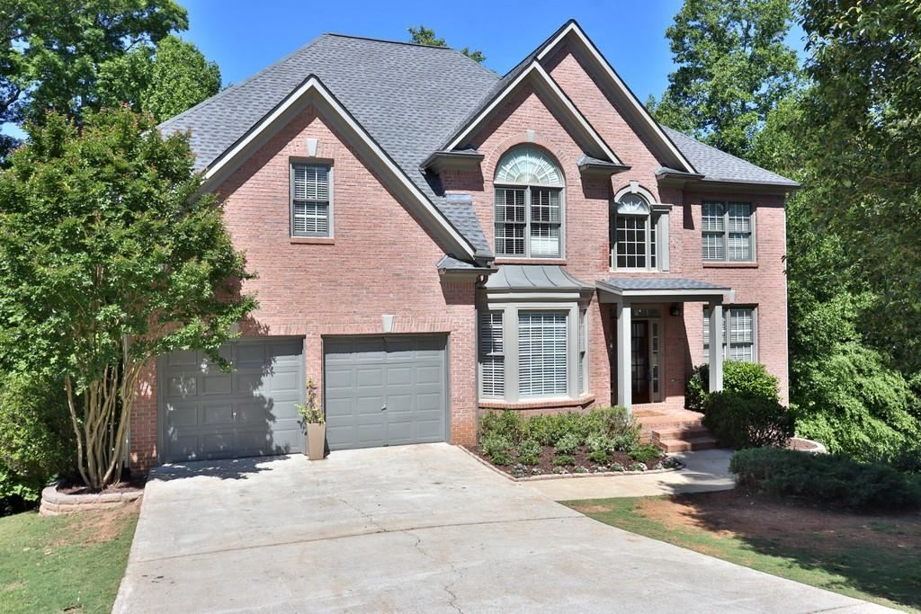 530 Sentry Ridge Crossing, Suwanee, GA 30024 - #: 6718756