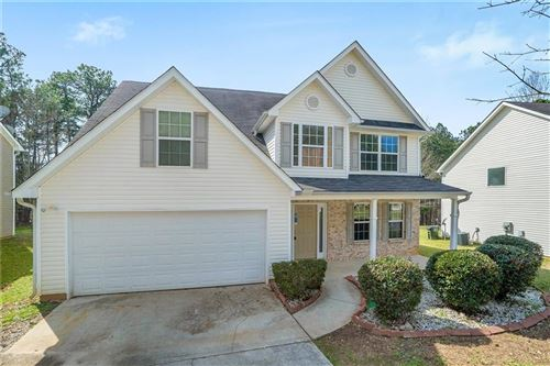 Photo of 4115 Waters End Lane, Snellville, GA 30039 (MLS # 6685757)