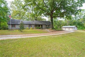 Photo of 3785 Mars Hill Road NW, Acworth, GA 30101 (MLS # 6634761)