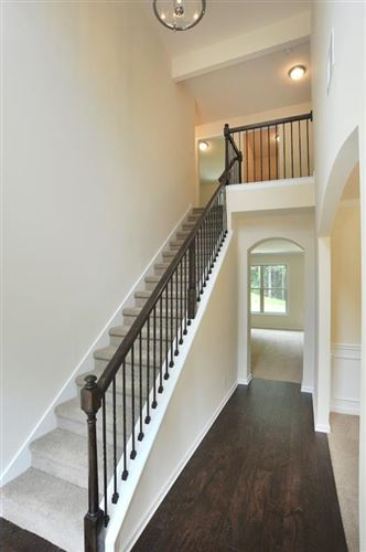 Photo of 5873 Krim Drive, Norcross, GA 30093 (MLS # 6675761)