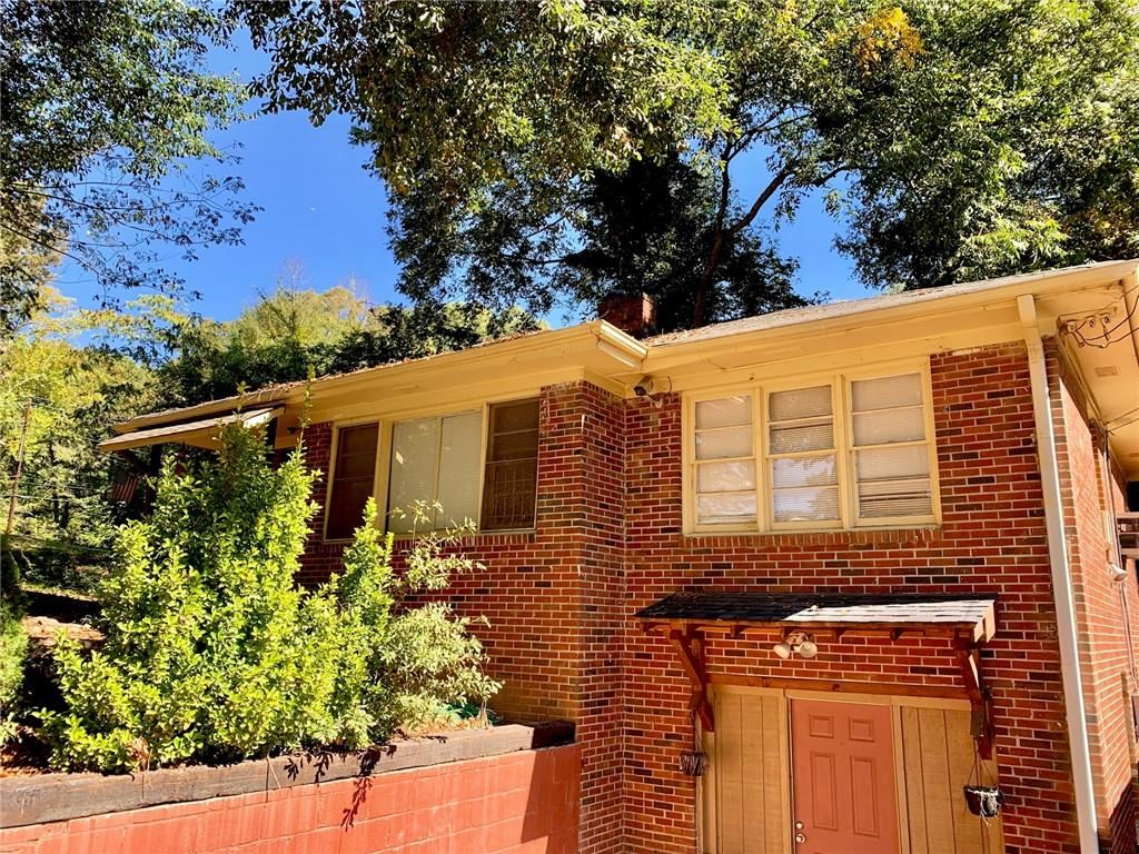 281 Holly Road NW, Atlanta, GA 30314 - MLS#: 6664761