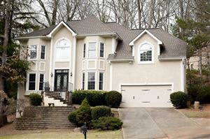 Photo of 3291 LANTERN COACH Lane NE, Roswell, GA 30075 (MLS # 6520762)