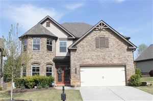 Photo of 3643 Ridge Grove Way, Suwanee, GA 30024 (MLS # 6539762)
