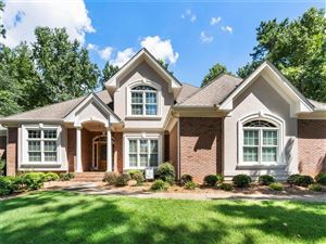 Photo of 13755 Belleterre Drive, Alpharetta, GA 30004 (MLS # 6602763)