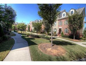 Photo of 6419 Paulson Place, Sandy Springs, GA 30328 (MLS # 6619763)
