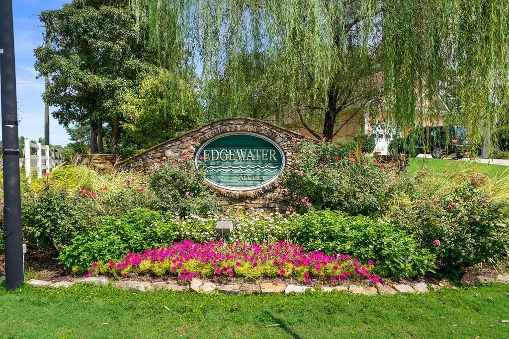 Photo of 1730 Stillwater Court, Cumming, GA 30041 (MLS # 6867763)