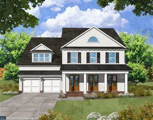 Photo of 1070 Colemann Place, Roswell, GA 30075 (MLS # 6071764)