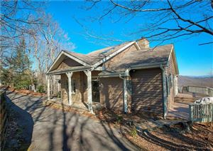 Photo of 1606 Ridgeview Drive, Big Canoe, GA 30143 (MLS # 6521764)