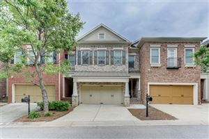 Photo of 6417 Queens Court Trace #5, Mableton, GA 30126 (MLS # 6588764)