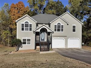 Photo of 1212 Silver Moon Trail #1212, Lithia Springs, GA 30122 (MLS # 6644764)