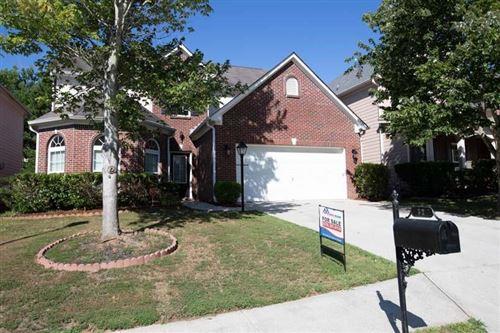 Photo of 52 Villa Place Court, Tucker, GA 30084 (MLS # 6751764)