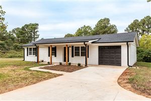 Photo of 1170 Harlan Lane Road, Villa Rica, GA 30180 (MLS # 6634765)