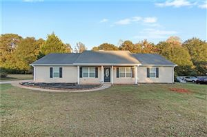 Photo of 35 Springfield Drive, Covington, GA 30016 (MLS # 6643765)