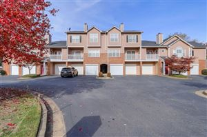 Photo of 402 Vinings Forest Circle SE #402, Smyrna, GA 30080 (MLS # 6645765)