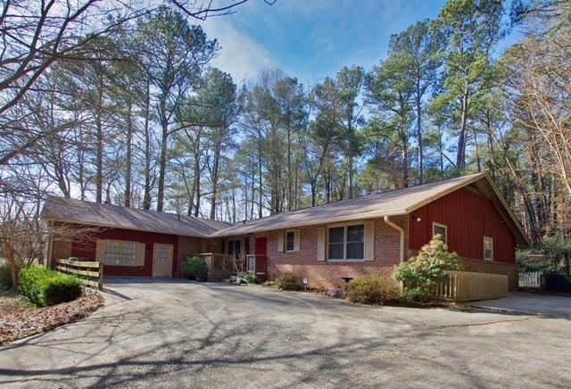 2914 Concord Drive, Decatur, GA 30033 - MLS#: 6834766