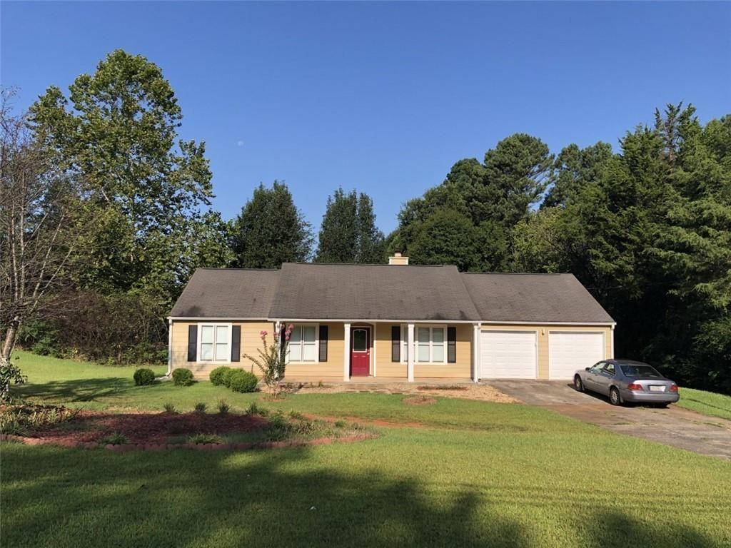 401 Mimosa Terrace, Woodstock, GA 30188 - MLS#: 6778767