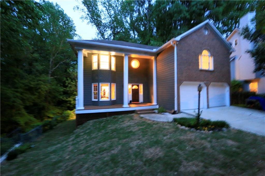 1831 Fairoaks Place, Decatur, GA 30033 - MLS#: 6862767