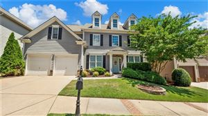 Photo of 658 Maple Grove Way, Marietta, GA 30066 (MLS # 6570768)