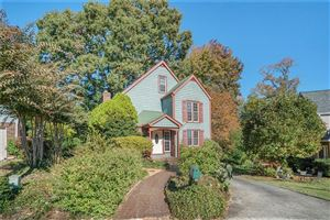 Photo of 4418 Briers Place, Stone Mountain, GA 30083 (MLS # 6643768)