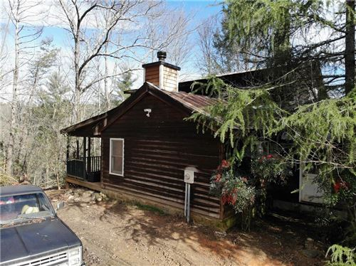 Photo of 267 Overlook Point, Dahlonega, GA 30533 (MLS # 6667768)