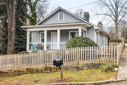 Photo of 105 Montgomery Street SE, Atlanta, GA 30317 (MLS # 6826769)