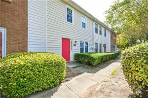 Photo of 231 Chads Ford Way, Roswell, GA 30076 (MLS # 6633770)