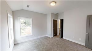 Tiny photo for 1989 River Birch Lane, Atlanta, GA 30316 (MLS # 6634770)
