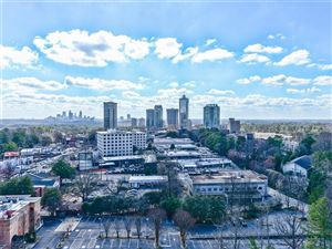 Photo of 3040 Peachtree Road NW #1410, Atlanta, GA 30305 (MLS # 6120771)