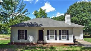 Photo of 120 Mann Boulevard, Stockbridge, GA 30281 (MLS # 6634771)