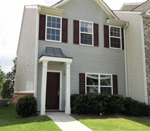Photo of 2188 Olmadison View, Atlanta, GA 30349 (MLS # 6644771)