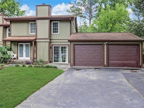 Main image for 2734 Meadow Mere E, Chamblee, GA  30341. Photo 1 of 49