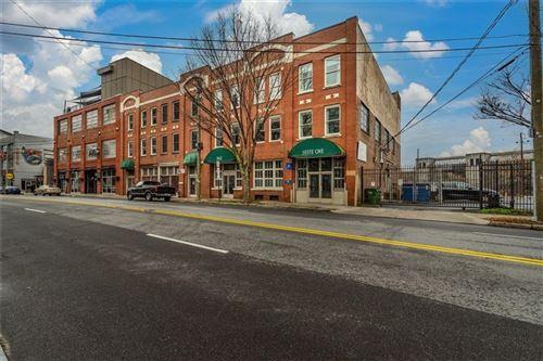 Photo of 342 MARIETTA Street NW #7, Atlanta, GA 30313 (MLS # 6892771)