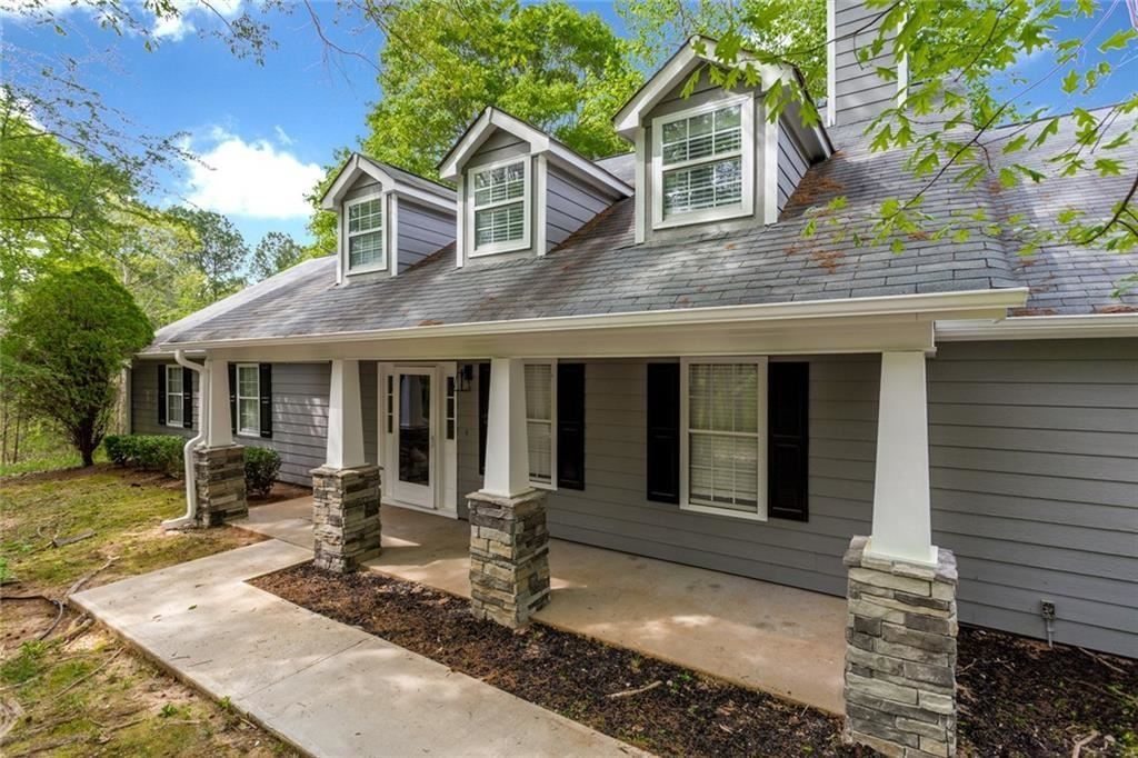 470 Hood Road, Stockbridge, GA 30281 - MLS#: 6780771