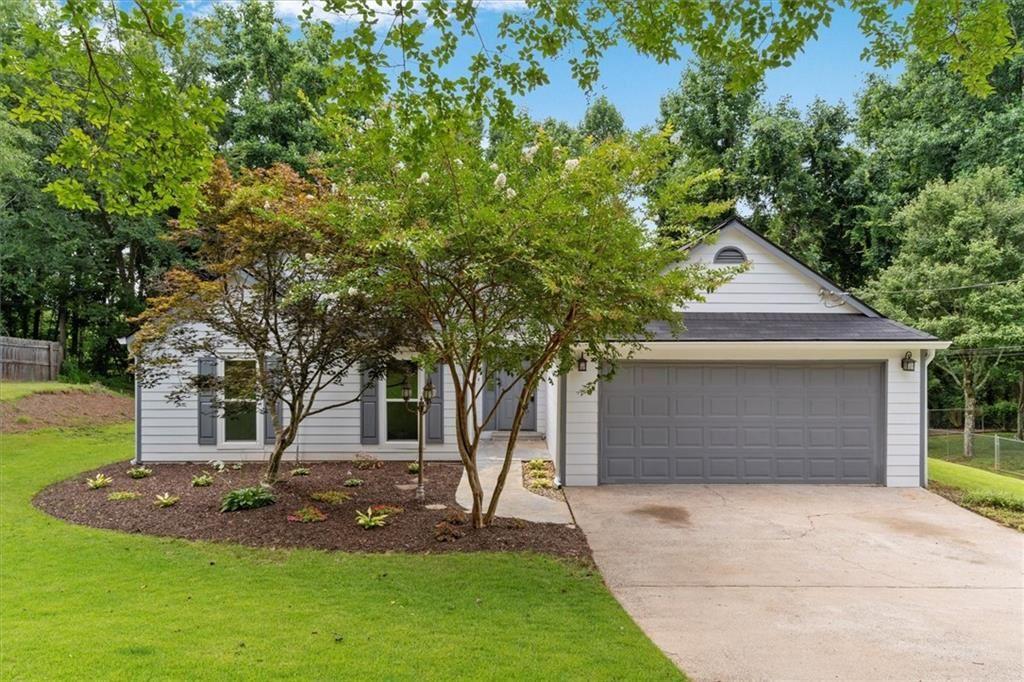 836 Riverstone Lane, Woodstock, GA 30188 - MLS#: 6913771