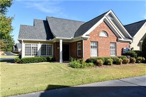 Photo of 4000 Village Lane, Roswell, GA 30075 (MLS # 6633772)