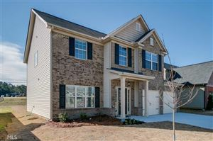 Photo of 2718 Trey Court, Ellenwood, GA 30294 (MLS # 6570773)