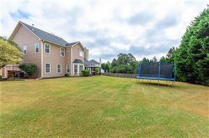 Tiny photo for 4155 Idle Grass Place, Cumming, GA 30041 (MLS # 6630773)