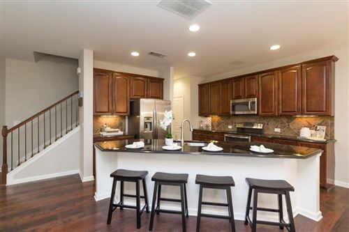 Main image for 2134 Knoll Place NE #2134, Brookhaven,GA30329. Photo 1 of 32