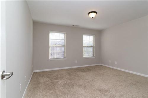 Tiny photo for 2134 Knoll Place NE, Brookhaven, GA 30329 (MLS # 6812773)