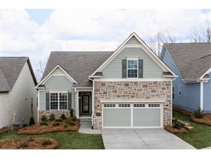 Photo of 3726 Cresswind Parkway, Gainesville, GA 30504 (MLS # 6507774)