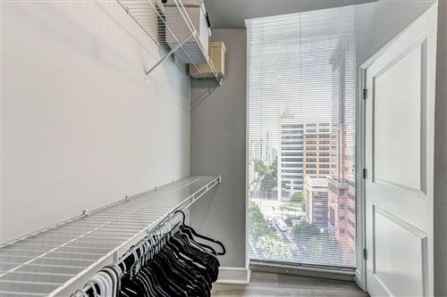 Tiny photo for 950 W Peachtree Street NW #1504, Atlanta, GA 30309 (MLS # 6770774)