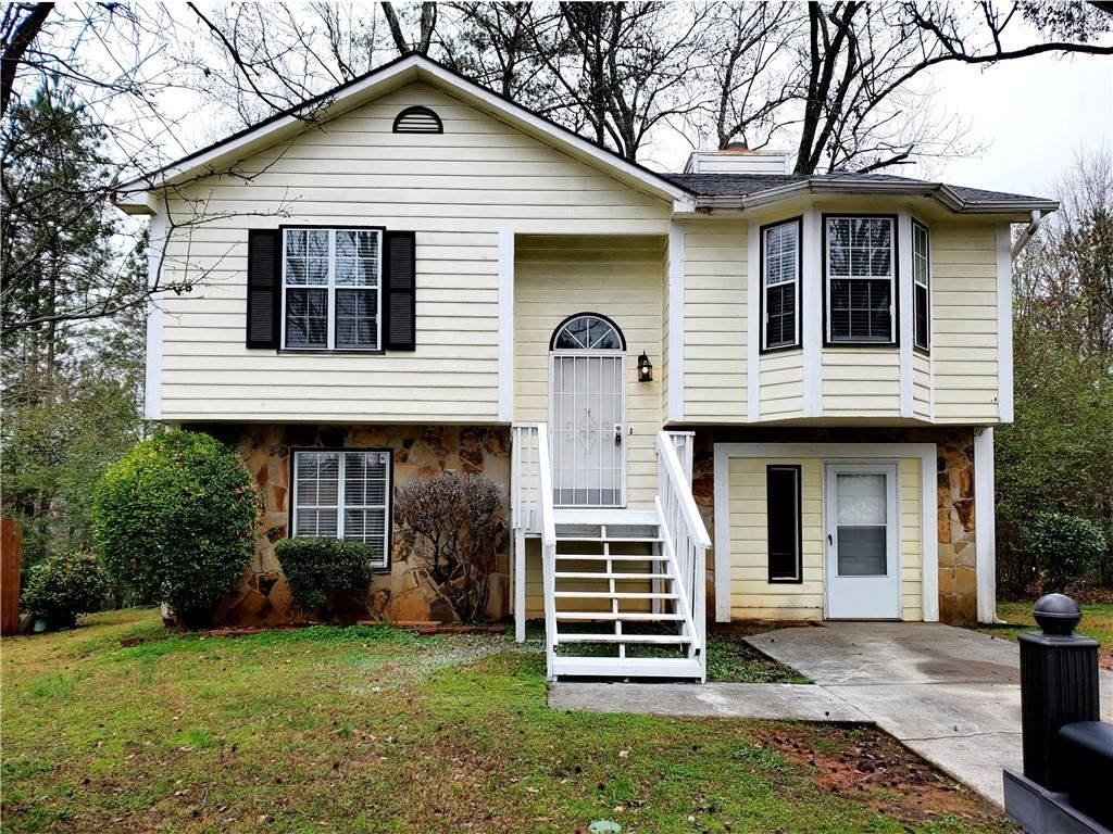 5032 Chadwick Court, Decatur, GA 30035 - #: 6677774